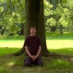 10 redenen om te starten met meditatie