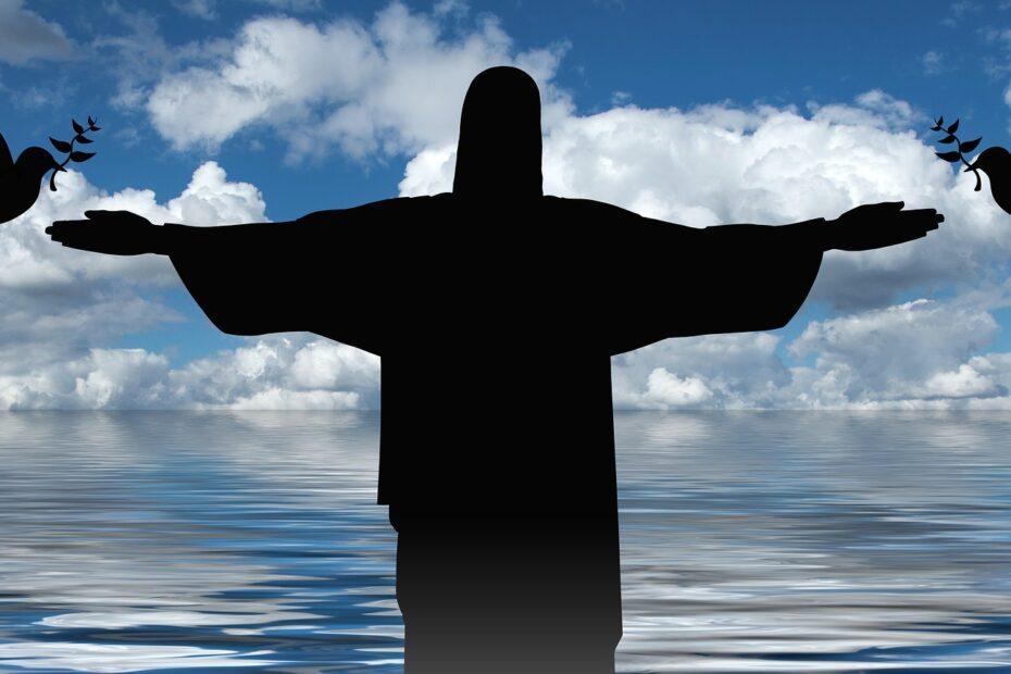 opgestegen meester Jezus/Sananda