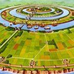 Hoe Opgestegen Meesters van Atlantis helpen om langdurige blokkades op te lossen