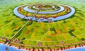 Atlantis ringen