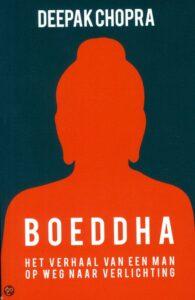 deepak chopra boeddha