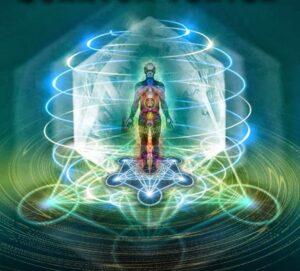 bekende verlichte mensenmeesters spirituele verlichting