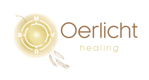 logo transparant oerlicht