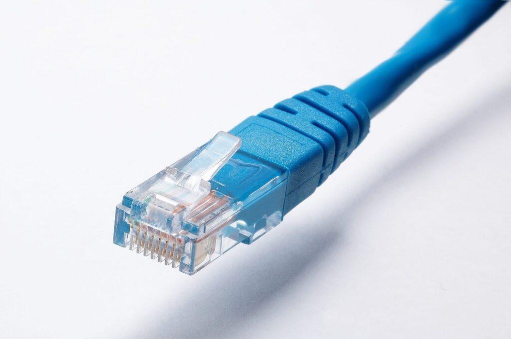 internetkabel