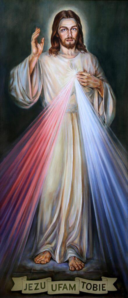 opgestegen meester jezus licht